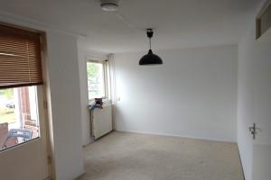 Bekijk kamer te huur in Almere Hengelostraat, € 476, 13m2 - 390780. Geïnteresseerd? Bekijk dan deze kamer en laat een bericht achter!
