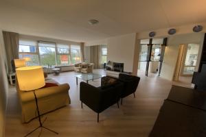 Te huur: Appartement Molenstraat, Leeuwarden - 1