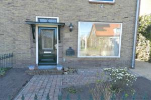 Te huur: Woning Talingweg, Apeldoorn - 1