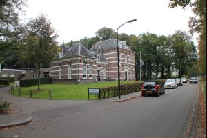 Bekijk appartement te huur in Apeldoorn Koning Lodewijklaan, € 596, 35m2 - 332511. Geïnteresseerd? Bekijk dan deze appartement en laat een bericht achter!