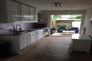 Bekijk appartement te huur in Utrecht Jacob van der Borchstraat, € 1350, 55m2 - 357866. Geïnteresseerd? Bekijk dan deze appartement en laat een bericht achter!