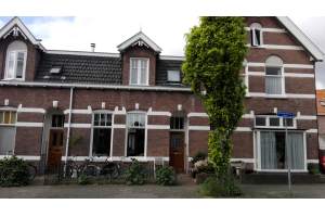 Bekijk woning te huur in Amersfoort Bekensteinselaan, € 1575, 105m2 - 297120. Geïnteresseerd? Bekijk dan deze woning en laat een bericht achter!