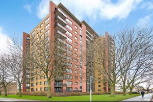 Bekijk appartement te huur in Amstelveen Fluweelboomlaan, € 2350, 100m2 - 333528. Geïnteresseerd? Bekijk dan deze appartement en laat een bericht achter!