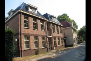 Bekijk appartement te huur in Apeldoorn Oranjestraat, € 725, 65m2 - 322682. Geïnteresseerd? Bekijk dan deze appartement en laat een bericht achter!