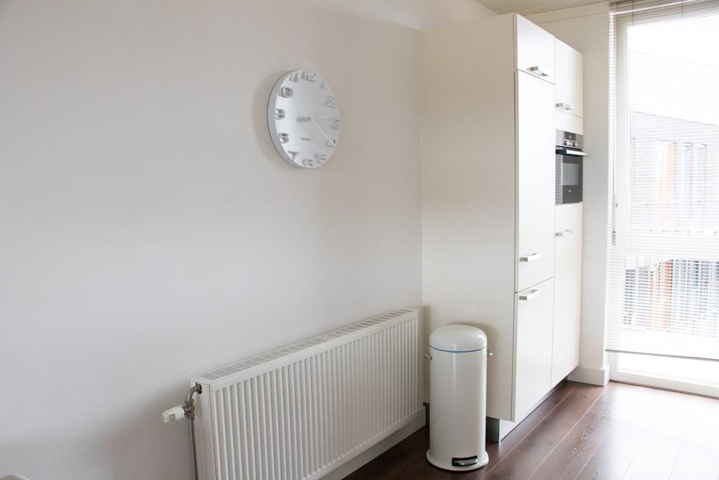 For rent: Apartment Genemuidengracht, Amersfoort - 15