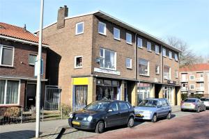Bekijk appartement te huur in Arnhem G. Weide, € 695, 50m2 - 367040. Geïnteresseerd? Bekijk dan deze appartement en laat een bericht achter!