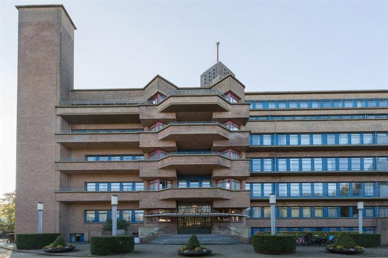 Te huur: Appartement Zeestraat, Den Haag - 20