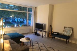 Bekijk appartement te huur in Breda Marialaan, € 1050, 69m2 - 376704. Geïnteresseerd? Bekijk dan deze appartement en laat een bericht achter!