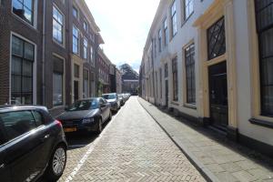 Bekijk appartement te huur in Zwolle Bloemendalstraat, € 875, 42m2 - 351310. Geïnteresseerd? Bekijk dan deze appartement en laat een bericht achter!