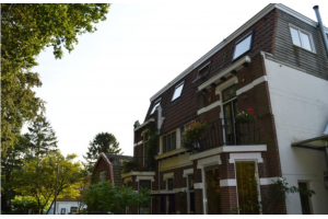 Bekijk appartement te huur in Nijmegen Holleweg, € 750, 40m2 - 285688. Geïnteresseerd? Bekijk dan deze appartement en laat een bericht achter!