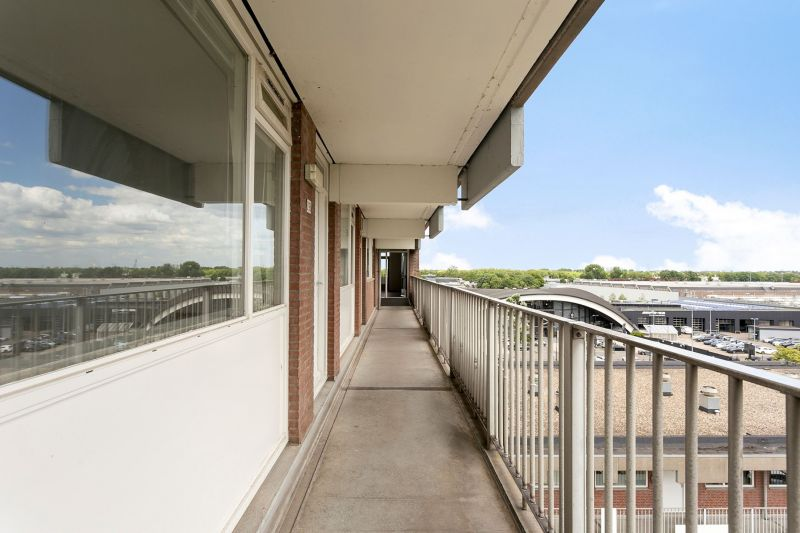 Te huur: Appartement Geldropseweg, Eindhoven - 3