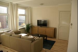 Bekijk appartement te huur in Amsterdam Van Beuningenstraat, € 1300, 50m2 - 290723. Geïnteresseerd? Bekijk dan deze appartement en laat een bericht achter!
