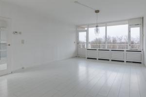 Bekijk appartement te huur in Schiedam Bachplein: Appartement - € 1100, 97m2 - 358319