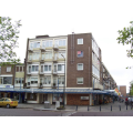 View studio for rent in Apeldoorn Talingweg, € 525, 25m2 - 374276. Interested? check out this studio and leave a message!