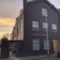 Bekijk appartement te huur in Tilburg Lange Schijfstraat, € 705, 45m2 - 378898. Geïnteresseerd? Bekijk dan deze appartement en laat een bericht achter!