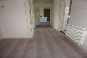 Bekijk appartement te huur in Rotterdam Dordtselaan, € 1400, 85m2 - 363420. Geïnteresseerd? Bekijk dan deze appartement en laat een bericht achter!