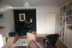 View apartment for rent in Groningen U. Emmiussingel, € 950, 70m2 - 360044. Interested? check out this apartment and leave a message!