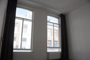 Bekijk appartement te huur in Den Haag Van de Spiegelstraat, € 835, 33m2 - 396987. Geïnteresseerd? Bekijk dan deze appartement en laat een bericht achter!