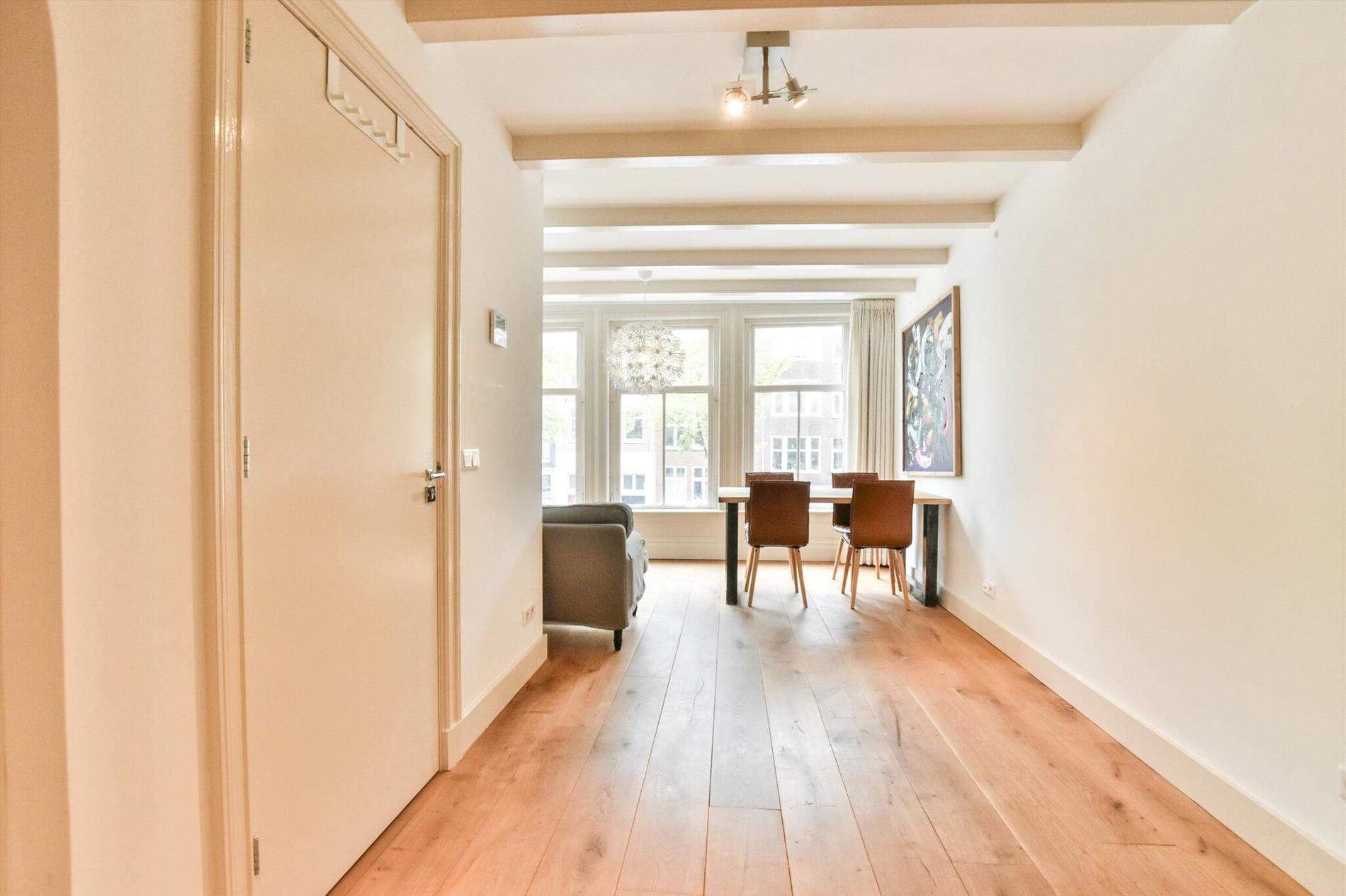For rent: Apartment Westerstraat, Amsterdam - 4