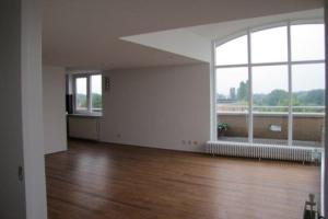 Bekijk appartement te huur in Amersfoort L.n. Emiclaer, € 1150, 85m2 - 364320. Geïnteresseerd? Bekijk dan deze appartement en laat een bericht achter!