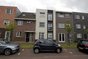 Bekijk woning te huur in Almere Fortunastraat, € 1550, 130m2 - 307803. Geïnteresseerd? Bekijk dan deze woning en laat een bericht achter!