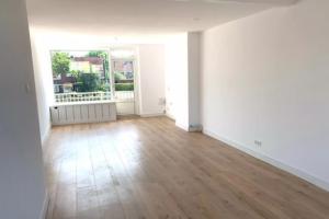 Te huur: Appartement Sloterweg, Badhoevedorp - 1