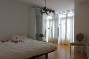 Bekijk appartement te huur in Leiden Maresingel, € 1000, 50m2 - 349488. Geïnteresseerd? Bekijk dan deze appartement en laat een bericht achter!