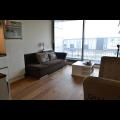 Bekijk appartement te huur in Groningen Het Hout, € 1100, 40m2 - 294685. Geïnteresseerd? Bekijk dan deze appartement en laat een bericht achter!