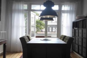 Bekijk appartement te huur in Rotterdam Insulindestraat, € 1250, 75m2 - 388834. Geïnteresseerd? Bekijk dan deze appartement en laat een bericht achter!
