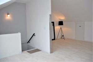Te huur: Appartement Groen van Prinstererstraat, Sittard - 1