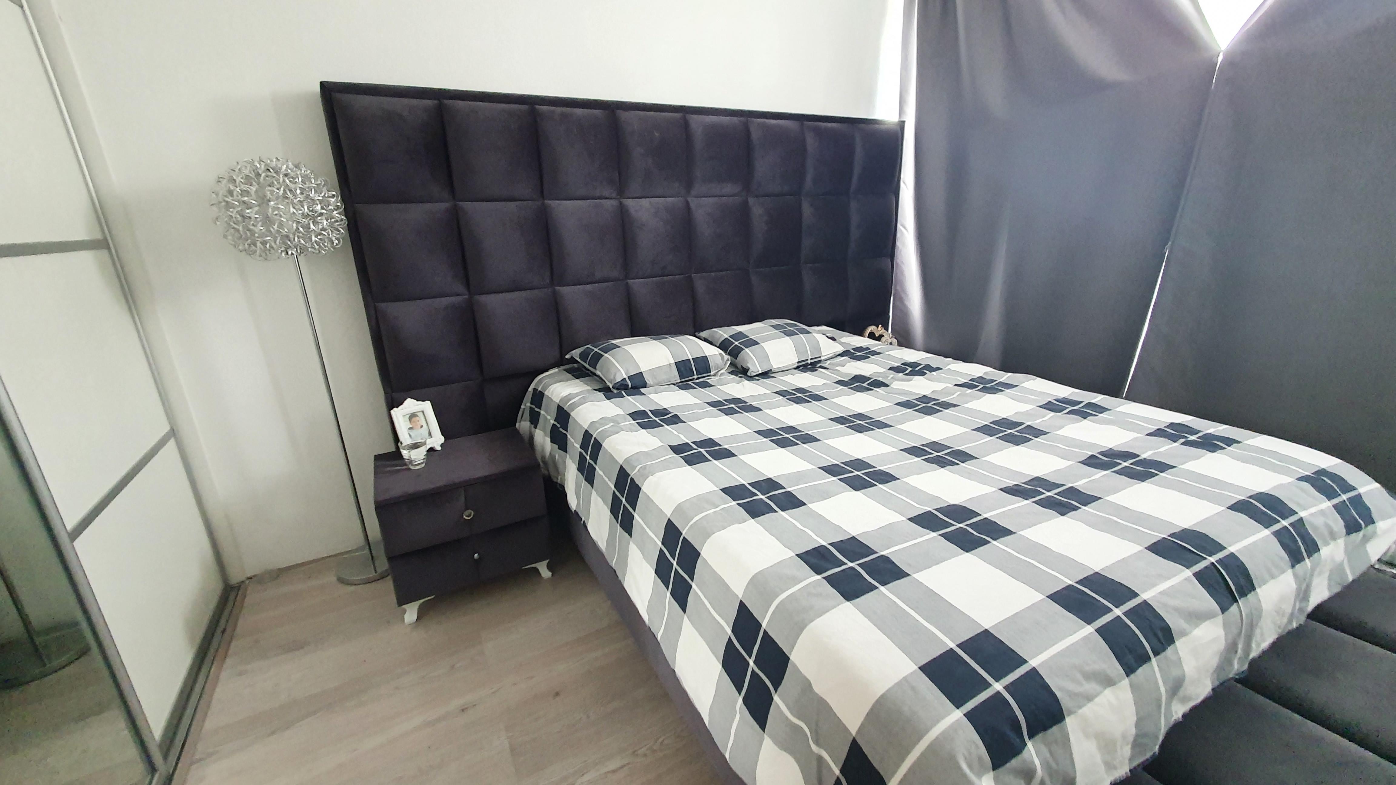 For rent: Apartment Verdiweg, Amersfoort - 16