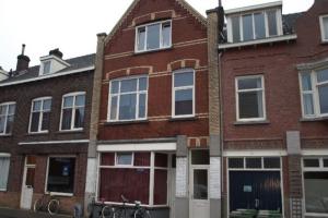 Bekijk studio te huur in Tilburg Nijverstraat, € 485, 18m2 - 339678. Geïnteresseerd? Bekijk dan deze studio en laat een bericht achter!