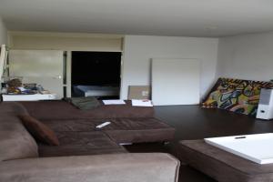 Bekijk appartement te huur in Arnhem Floriszstraat, € 735, 57m2 - 336775. Geïnteresseerd? Bekijk dan deze appartement en laat een bericht achter!