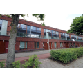 Bekijk woning te huur in Den Haag Guntersteinweg, € 2300, 104m2 - 319744. Geïnteresseerd? Bekijk dan deze woning en laat een bericht achter!