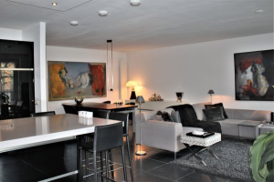 View apartment for rent in Maastricht Levignelunet, € 2250, 107m2 - 382393. Interested? check out this apartment and leave a message!