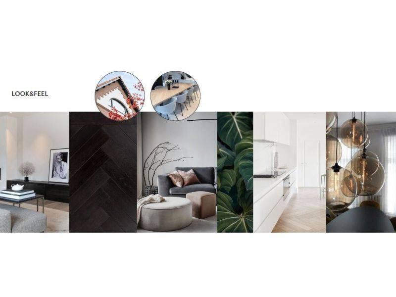 Te huur: Appartement Fazantlaan, Eindhoven - 4