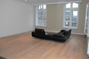 Te huur: Appartement Lindanusstraat, Roermond - 1