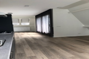 View apartment for rent in Steensel Eindhovenseweg, € 1225, 90m2 - 374530. Interested? check out this apartment and leave a message!
