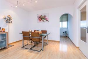 Te huur: Appartement Henri Dunantstraat, Brunssum - 1