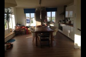 Bekijk woning te huur in Amsterdam Zwanebloemlaan, € 1900, 130m2 - 289324. Geïnteresseerd? Bekijk dan deze woning en laat een bericht achter!