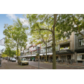 Te huur: Appartement Burgwal, Oss - 1