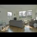 Bekijk appartement te huur in Rotterdam Notenoord: Appartement - € 795, 65m2 - 299501