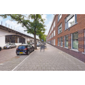 View apartment for rent in Rotterdam Insulindestraat, € 530, 73m2 - 382235. Interested? check out this apartment and leave a message!