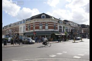 Bekijk appartement te huur in Utrecht Jan Pieterszoon Coenstraat, € 625, 24m2 - 282161. Geïnteresseerd? Bekijk dan deze appartement en laat een bericht achter!