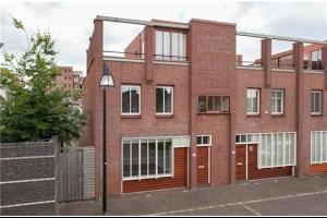 Bekijk woning te huur in Den Bosch Halewijn, € 1395, 140m2 - 279339. Geïnteresseerd? Bekijk dan deze woning en laat een bericht achter!