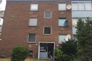 Bekijk appartement te huur in Haarlem A.v.d. Leeuwstraat, € 350, 68m2 - 346961. Geïnteresseerd? Bekijk dan deze appartement en laat een bericht achter!