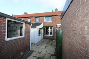 For rent: House Rozenstraat, Terneuzen - 1