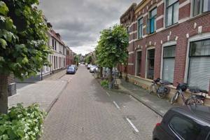 Bekijk kamer te huur in Enschede Waldeckstraat, € 295, 16m2 - 336470. Geïnteresseerd? Bekijk dan deze kamer en laat een bericht achter!