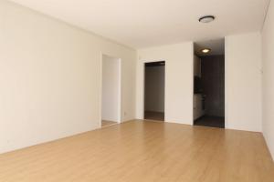 For rent: Apartment Veldmaarschalk Montgomerylaan, Eindhoven - 1