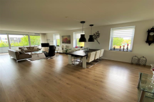 View apartment for rent in Almere Grootzeil, € 1700, 130m2 - 392065. Interested? check out this apartment and leave a message!